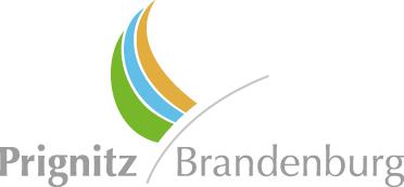 Die Prignitz Brandenburg